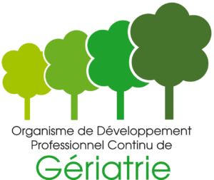 logo_odpc