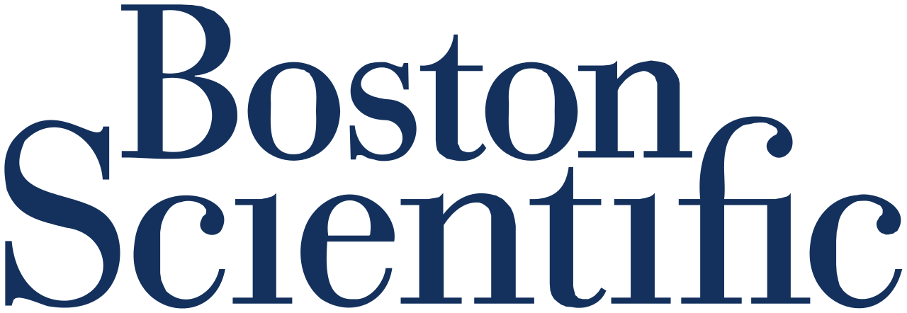 Boston_Scientific