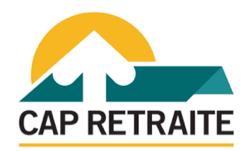 CAP RETRAITE