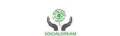 socialdream