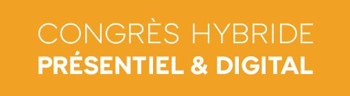 HYBRIDE_40ANS