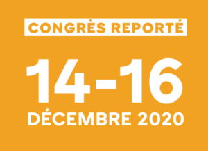 DATES_40ANS_report